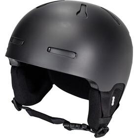 POC Auric Cut - Casco de bicicleta - negro
